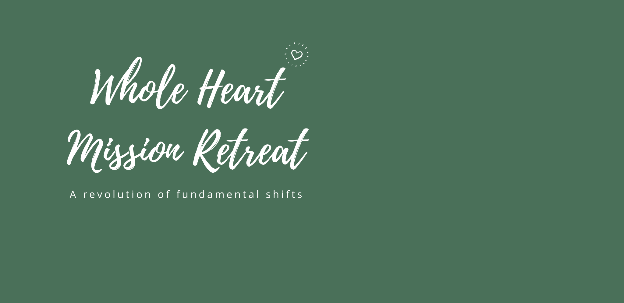 Whole Heart Mission Retreat 2020 slider.png