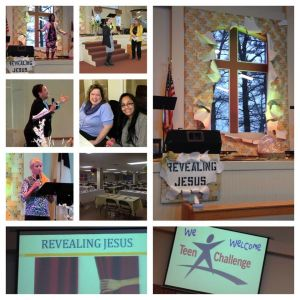 Deanna Daughters of Grace 2015 Conference.jpg