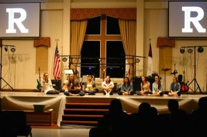 New Bedfor Redeemed Missions Trip Youth Night 3.jpg