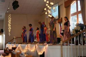 New Bedford Redeemed Missions Trip 4.jpg